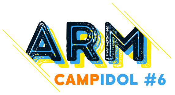 campidol-ep-6_arm_head